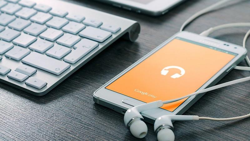 Apple Music(アップルミュージック)のAndroidからの解約方法