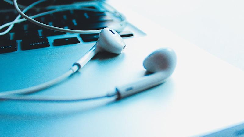 Apple Music(アップルミュージック)を解約した後も継続して聞く方法