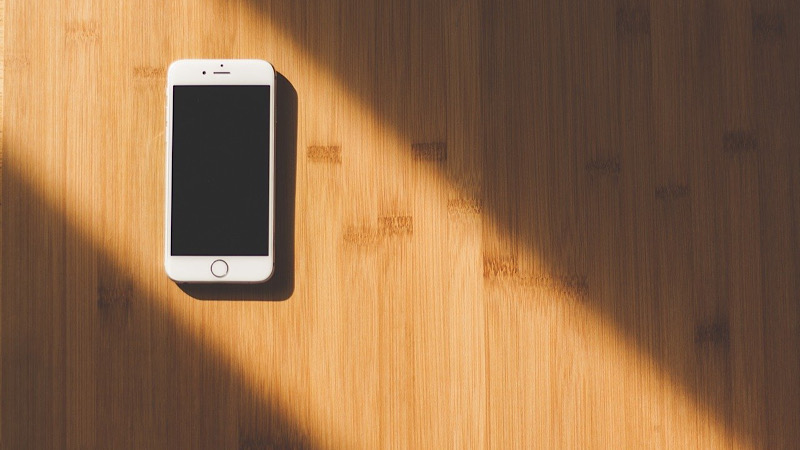 Apple Music(アップルミュージック)のiPhone・iPadからの解約方法