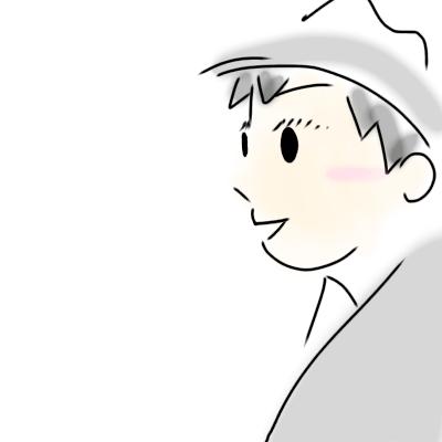 オトニスタ似顔絵